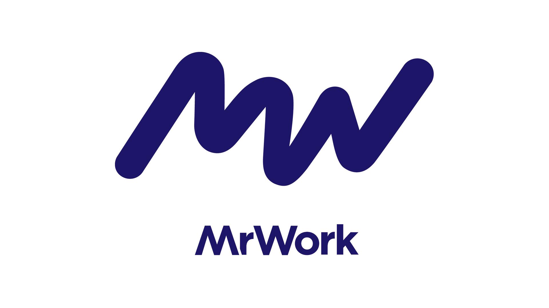 MrWork