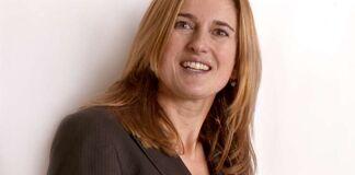 Esther Sietses: 'Persoonlijke communicatie beter haalbaar met technologie'