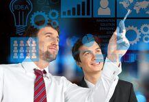 Altijd de juiste sollicitanten voor je vacatures? 5 tips voor succesvol recruitment