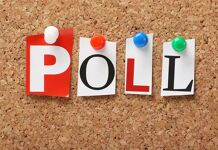 Nieuwe poll van de maand: Maak je al gebruik van recruitment (marketing) automation?