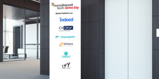 Validata Group, Indeed, Joboti, MrWork, CompanyMatch en IVY Works eerste partners Demo_Day