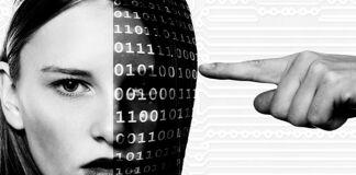 Welkom in de toekomst: hoe artificial intelligence recruitment verbetert