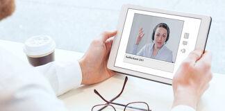 Recruitment via video: alle voor- en nadelen op een rij