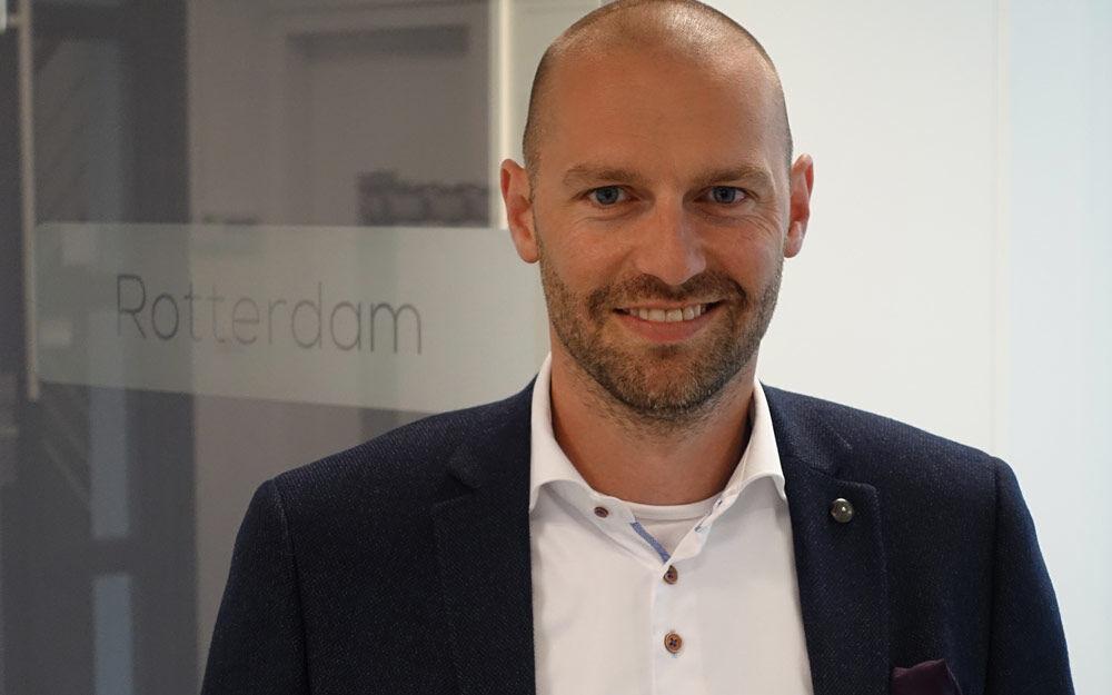 Tim van Hattem, Bullhorn