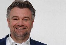 """Olfertjan Niemeijer (Independent Recruiters): """"Het is goed om zicht te krijgen in 'lokalere' producten"""""""