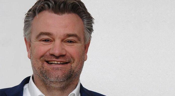 """Olfertjan Niemeijer (Independent Recruiters): """"Het is goed om zicht te krijgen op 'lokalere' producten"""""""