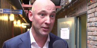 Jan van Dijk, Octas: 'Met chatbots indringender worden naar kandidaat toe'