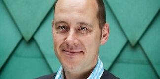 Tech Talk Mark van Assema: de belangrijkste HR Tech-trends in vogelvlucht