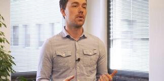Tech Topics: Het belang van conversie-optimalisatie voor jouw vacatureteksten