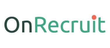 OnRecruit