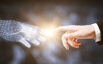 Hoe kunstmatige intelligentie het werk van recruiters drastisch gaat veranderen