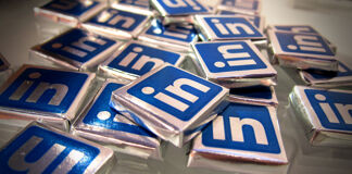 LinkedIn combineert recruitmentoplossingen in één tool