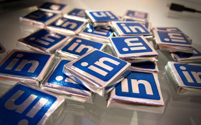 LinkedIn combineert recruitmentoplossingen in één tool