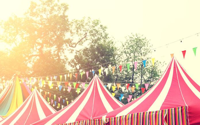 Deze techsessies mag jij niet missen op hét zomerfestival voor recruiters