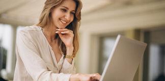 5 recruitment en tech sites die elke recruiter regelmatig zou moeten bezoeken