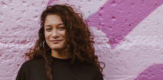 """Sheima Josodimedjo over video in recruitment: """"Je eigen mensen zijn beste ambassadeurs om kandidaten te vertellen over interessante functie"""""""