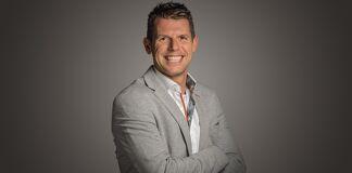 """Wim Karels (Advizo): """"Belangrijk om eerst te kijken naar gewenste processen in de interne organisatie, dán een systeem"""""""