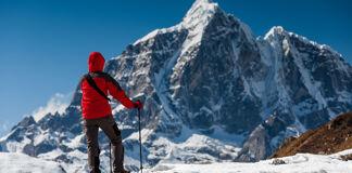 """Bas Eijhusen (Ordina): """"Sommige implementatie-trajecten worden een soort Mount Everest die je moet beklimmen"""""""