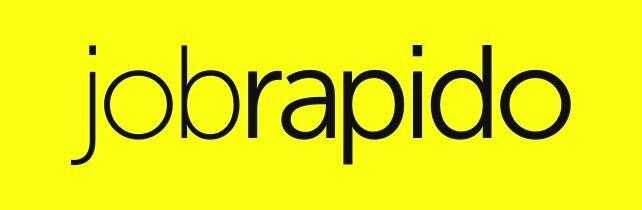 Joprapido