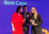 """Award-winnaar Albert Heijn: """"Wij gaan volop door met de ontwikkelingen wat betreft tech en recruitment"""""""