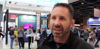 "Jonathan Dale (Phenom People): ""Talent experience management is een compleet nieuwe categorie"""