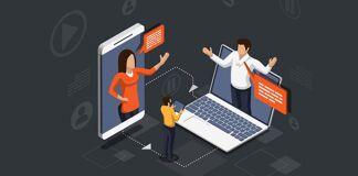 Demo_Night Recruitmentsystemen voor bureaus op 31 maart wordt online event