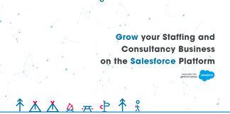 """Zes vragen aan startup Byner: """"Bouw een duurzame, consistente en persoonlijke relatie op met klant en professional"""""""