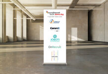 Weer 5 partners Demo_Day 2020 Online bekend: Academie voor Arbeidsmarktcommunicatie, Carerix, Joboti, OnRecruit & theMatchBox