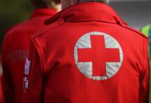 Sterling doneert administratiekosten van coronavirus gerelateerde DBS-controles aan het Britse Rode Kruis