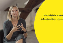 Kijk de demo talk van Minggo terug: Laat je recruiters sneller en digitaal werken met een digital recruiter assistant!