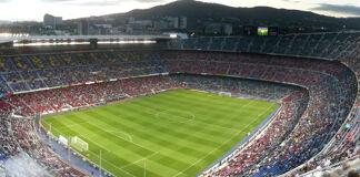 Hoe de neuro tool van BrainsFirst via FC Barcelona bij de Deutscher Fußball-Bund belandde