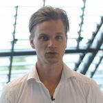 Kijk de demo talk van HROffice terug: Voordelen remote recruitment
