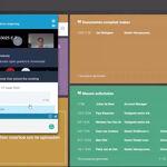 Kijk de demo talk van OTYS terug: Waarom OTYS Recruitment Software werkt!