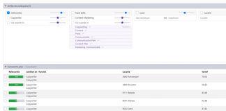 Kijk de demo talk van theMatchBox terug: 360° Match & Contact, automatiseer je wervingsproces