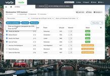 Kijk de demo talk van Varbi terug: Werf snel, efficiënt en innovatief met Varbi Recruit