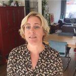 Kijk de demo talk van Hireslim terug: Van sociale passieve leads naar actieve kandidaten