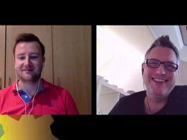 Bolier Talks Tech met Jeffrey Hamelink: Hoe bouw je een recruitment marketing technologie stack