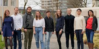 Startup Neurolytics ontvangt 250 duizend euro groeigeld voor doorontwikkelen AI video oplossing