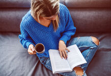 Vijf tech-boeken die je als recruiter zeker moet lezen