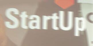 Insturen Startup Pitch Recruitment Tech Event tot 1 juli 2015