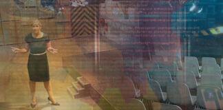 Inschrijving Recruitment Tech Event 2015 geopend