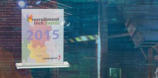 Inzenden voor Recruitment Tech Awards 2015 gestart