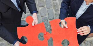 Miljoenen investering voor matchingstechnologie startup 8vance