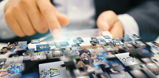 Geef jouw mening: In welke recruitmenttechnologie ga jij in 2020 investeren?