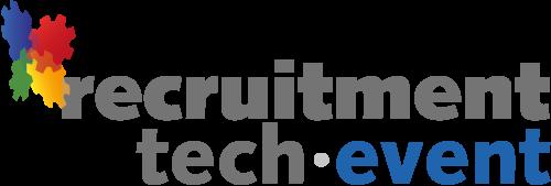 Recruitment Tech Event