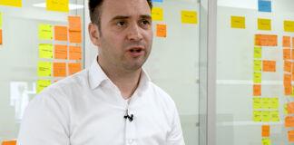 Tech Topics: Performanced based recruitment advertising
