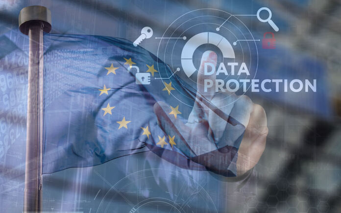 Voldoet jouw recruitmentproces al aan de nieuwe privacy wetgeving (AVG/GDPR)?