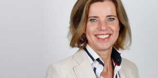 Mariëlle Meulensteen, DRV Accountants & Adviseurs