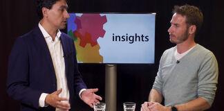 Insights 2: Selecteren van een recruitmentsysteem (Video, 1/2)