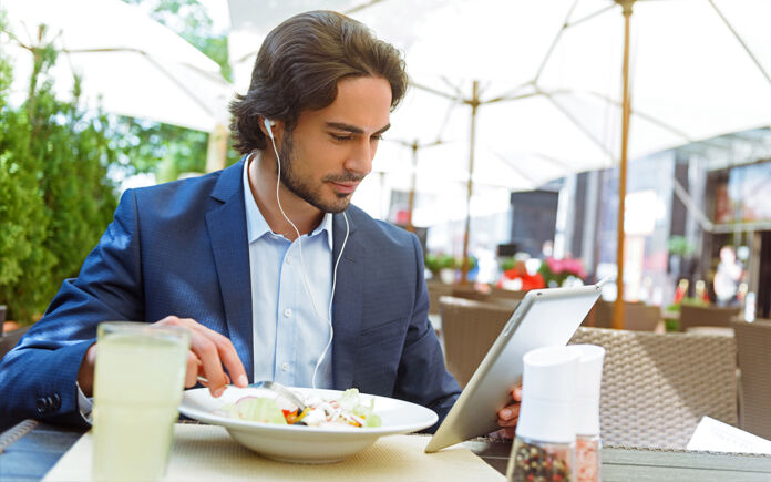 Webinar 24 juni: Hoe selecteer je de beste recruitment software voor jouw bureau?